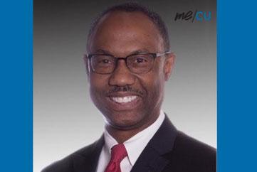 Eric Jones CEO