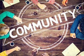 HD_Community