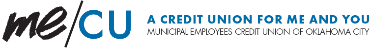 me/CU – Municipal Employees Credit Union